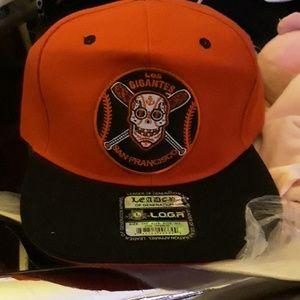 snapbacks baseball cap